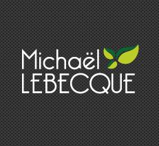 Michaël LEBECQUE